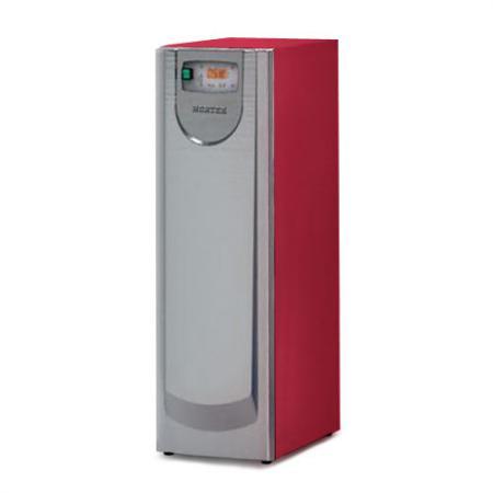Напольный газовый конденсационный котел HL150
